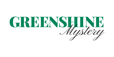 Greenshine Mystery